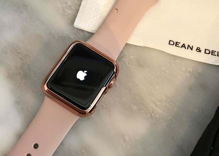 Apple Watch Case Buyer Guide 2