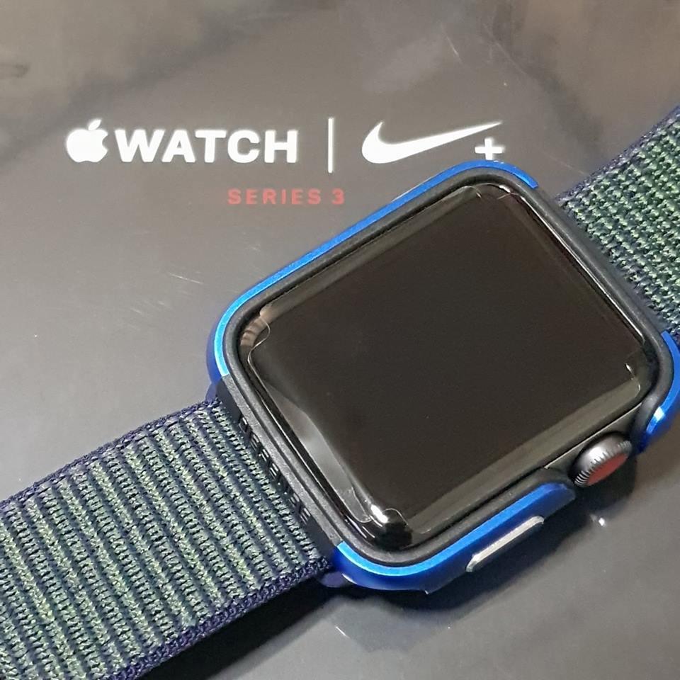 Apple Watch Case Buyer Guide 3