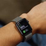 Apple Watch Save Lift Hongkong Man Cover