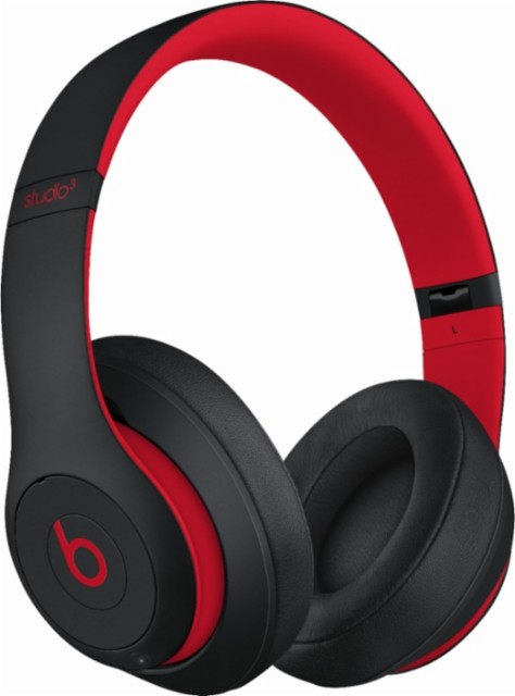 Beats Decade Collection Best Buy 2