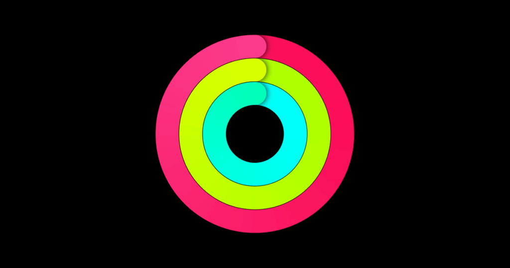 Close Your Ring Challenge Wwdc 2018 1