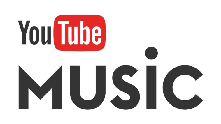 Cwspod On Youtube Music
