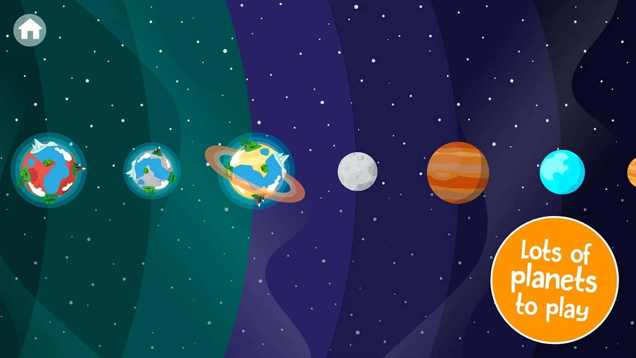 Game Comomola Planets Puzzle Content4