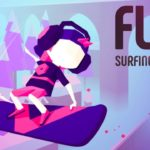 Game Flip Surfing Colors Cover