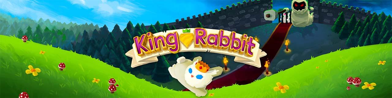 Game King Rabbit Content1