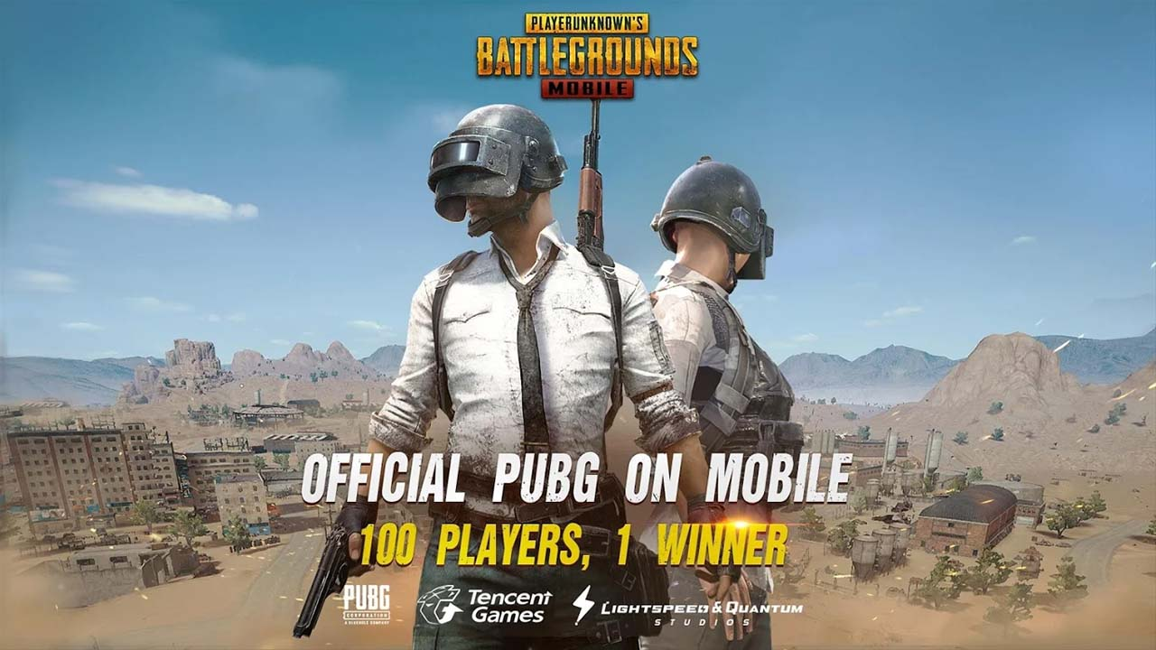 Game Pubg Mobile Cover9