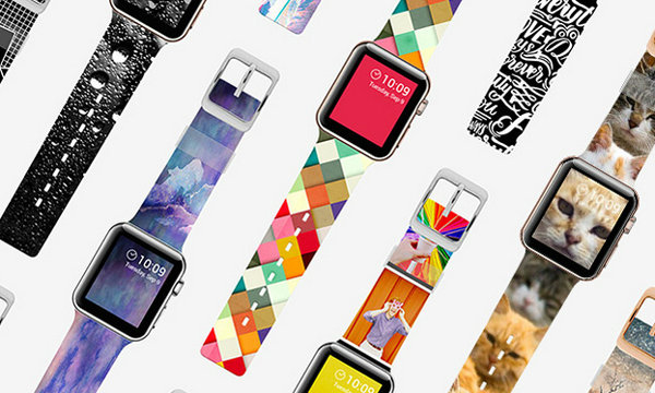 How To Choose Apple Watch Band 2