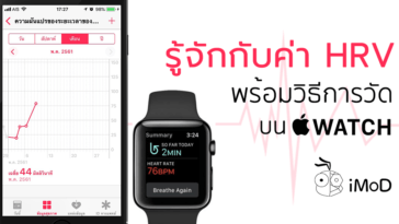 How To Measure Hrv Apple Watch Cover