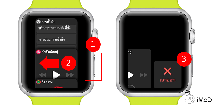 How To Speed Up Old Apple Watch 6
