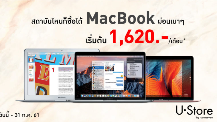 Iphonemod Macbook 1024x535