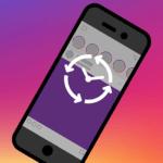 Instagram Building Time Spent Feature