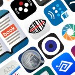 Ios Apps For Accessibility Cover