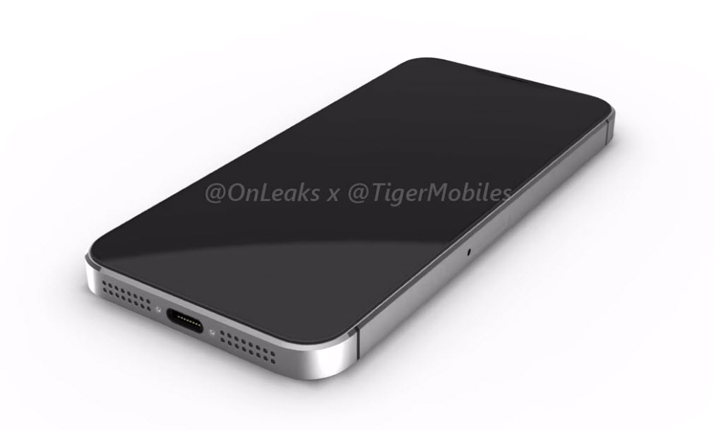 Iphone Se 2 Onleaks 1