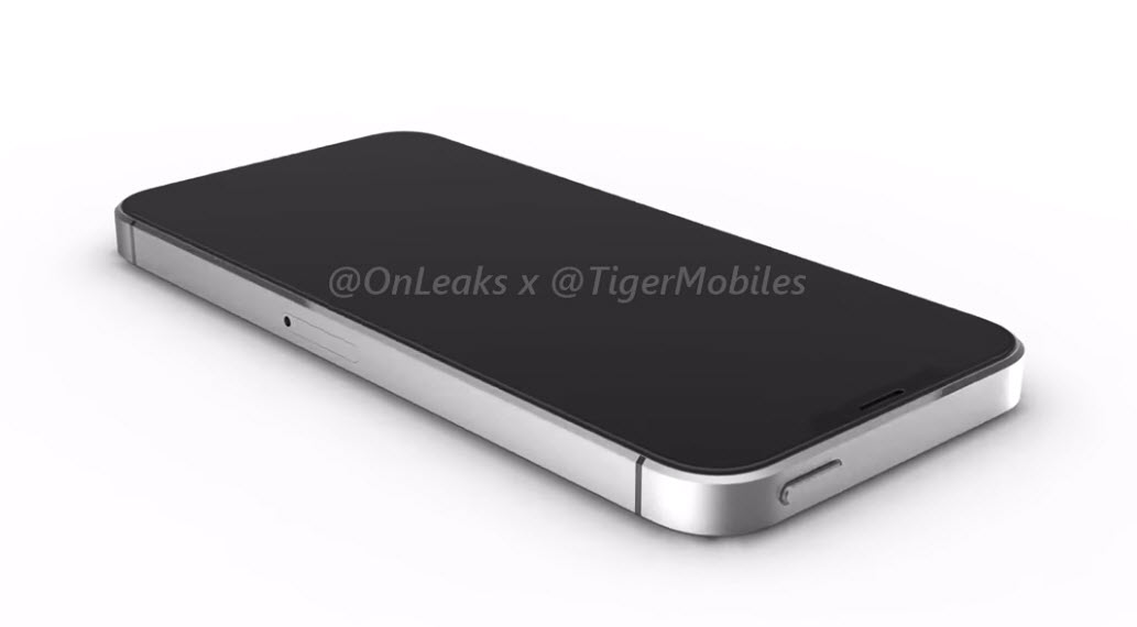 Iphone Se 2 Onleaks 2