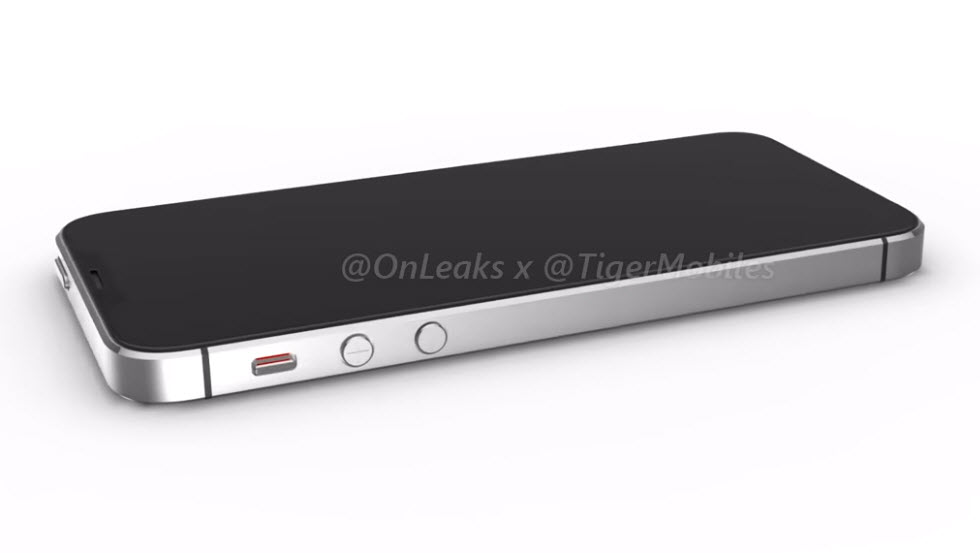 Iphone Se 2 Onleaks 3