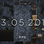 Tc Teases New Smartphone With Photo Of Iphone 6 Components