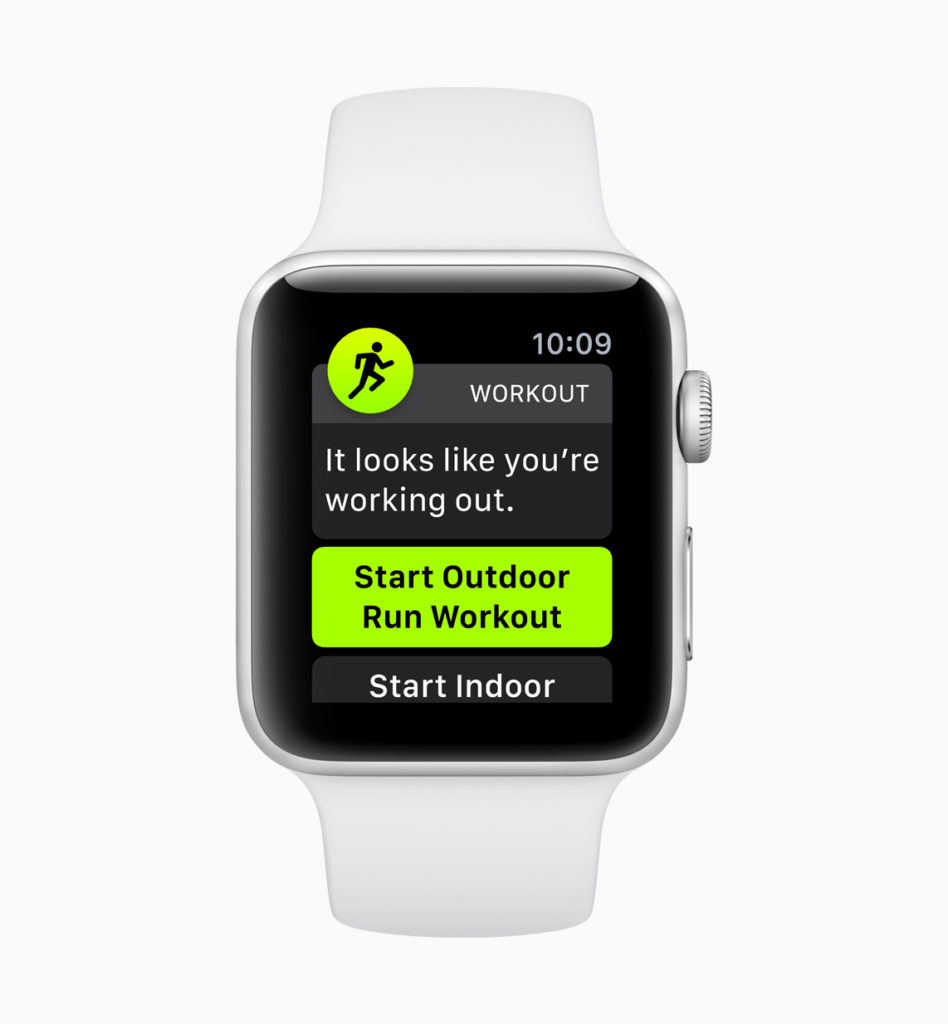 Apple Watchos 5 Workout Detections 01 Screen 06042018