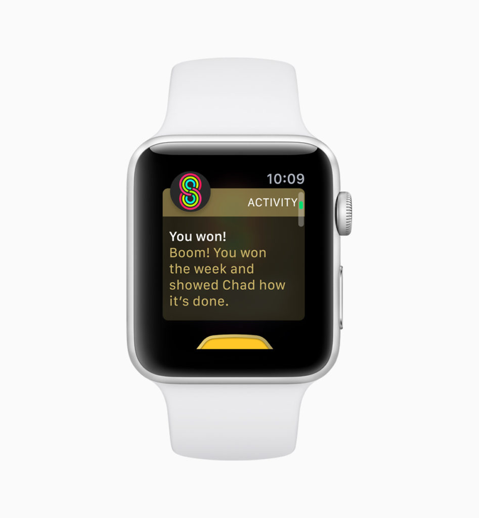 Apple Watchos 5 Competitions 03 Screen 06042018