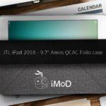 Jtl Amos (alter Covercase) Cover