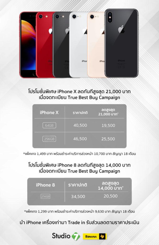Kol Iphonex 810x1245