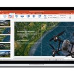 Office 2019 Mac Preview Cover