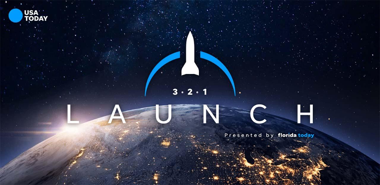 App 321 Launch Content1