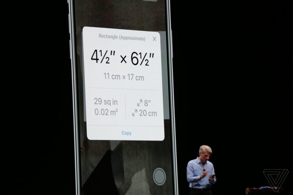 Apple Wwdc 2018 2474