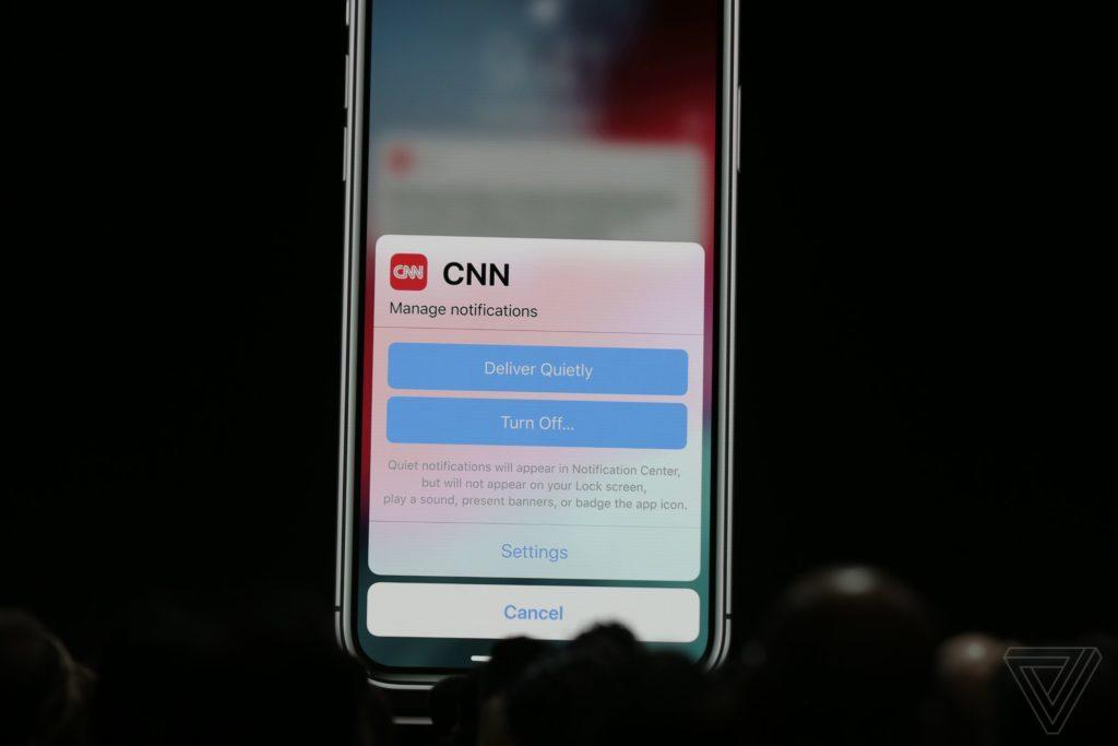 Apple Wwdc 2018 2756