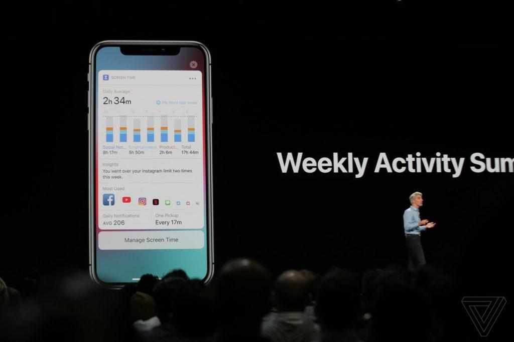 Apple Wwdc 2018 2780