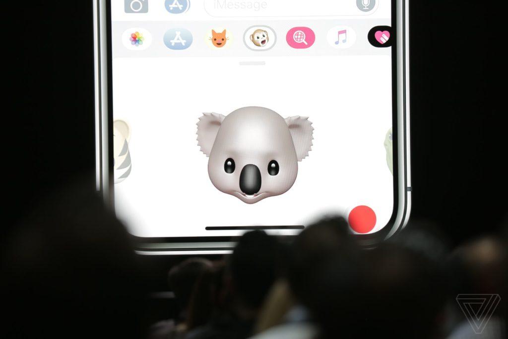 Apple Wwdc 2018 2914
