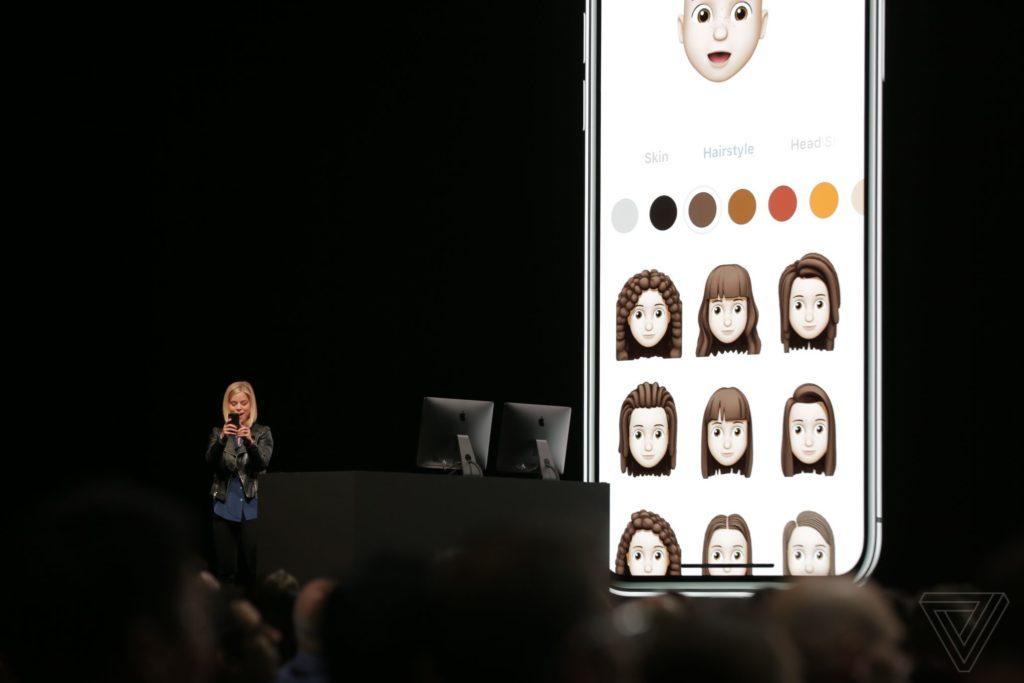 Apple Wwdc 2018 2929