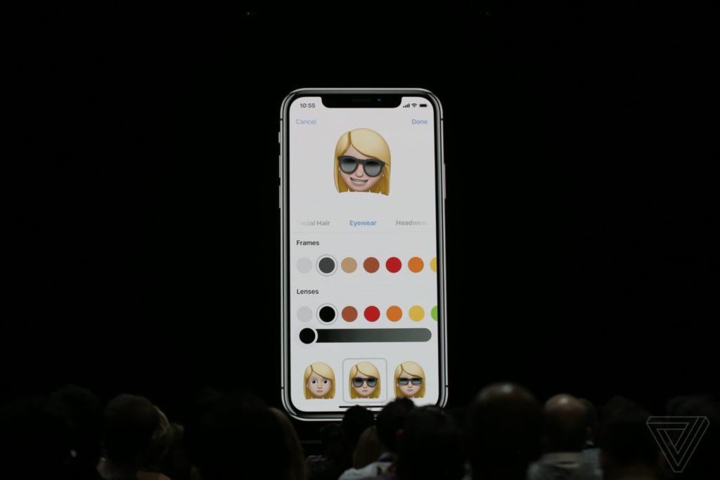 Apple Wwdc 2018 2933