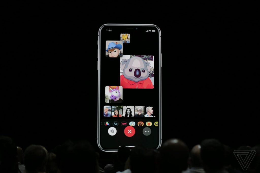 Apple Wwdc 2018 3047