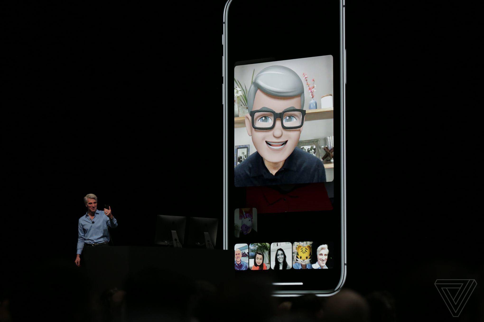 Apple Wwdc 2018 3059
