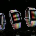Apple Wwdc 2018 3332
