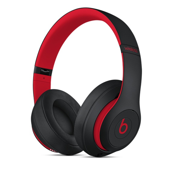 Beats Decade Collection Th Released 1