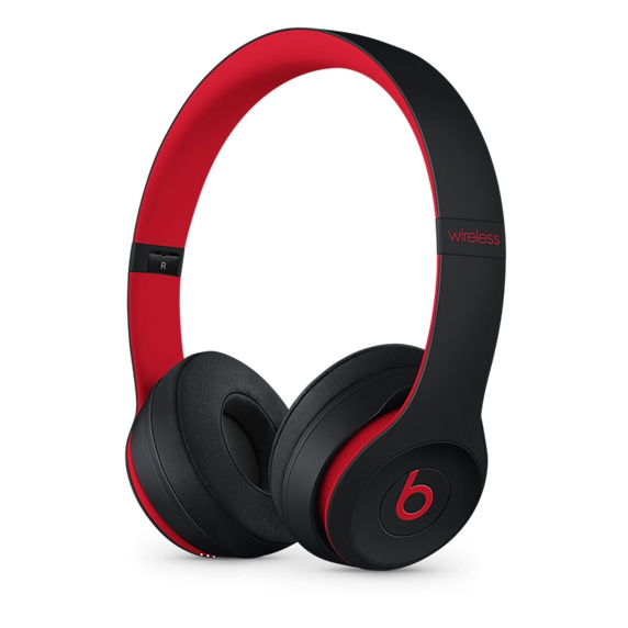 Beats Decade Collection Th Released 5
