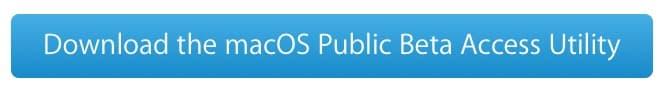 Download Macos Public Beta Access Utility