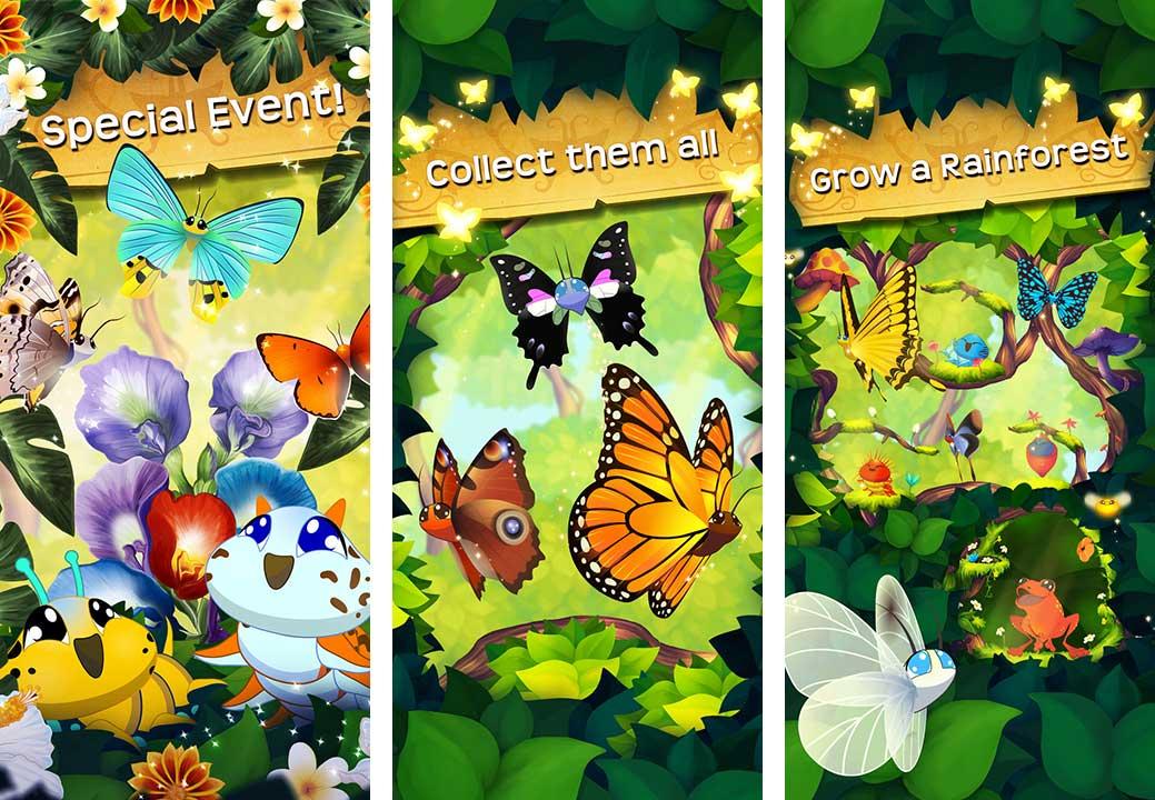 Game Flutter Content2