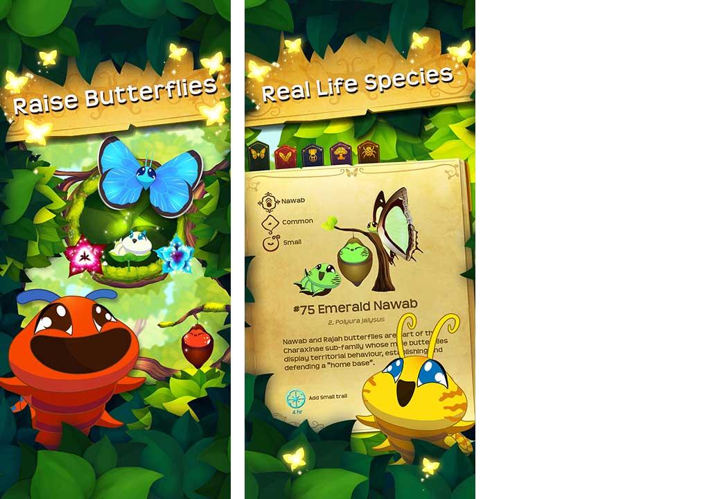 Game Flutter Content3