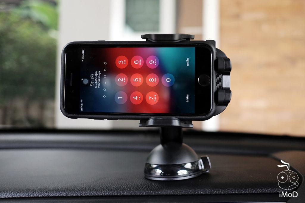 Gizmo Car Holder Gh 009 Review 11