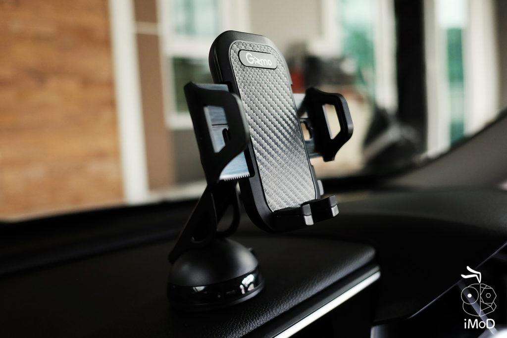 Gizmo Car Holder Gh 009 Review 14