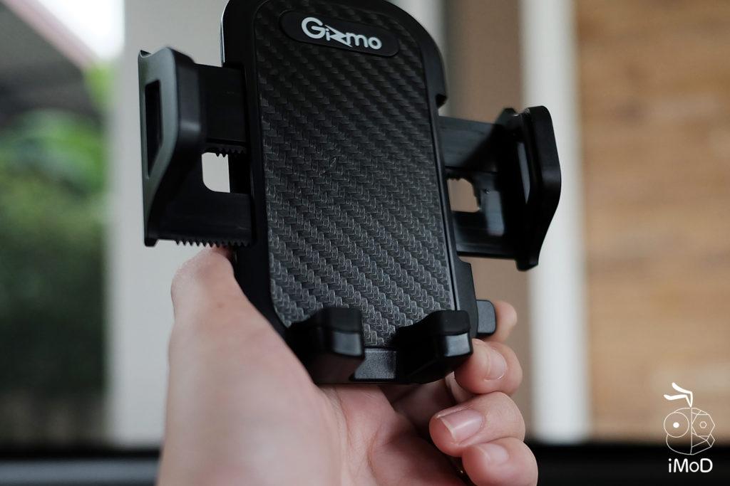 Gizmo Car Holder Gh 009 Review 9
