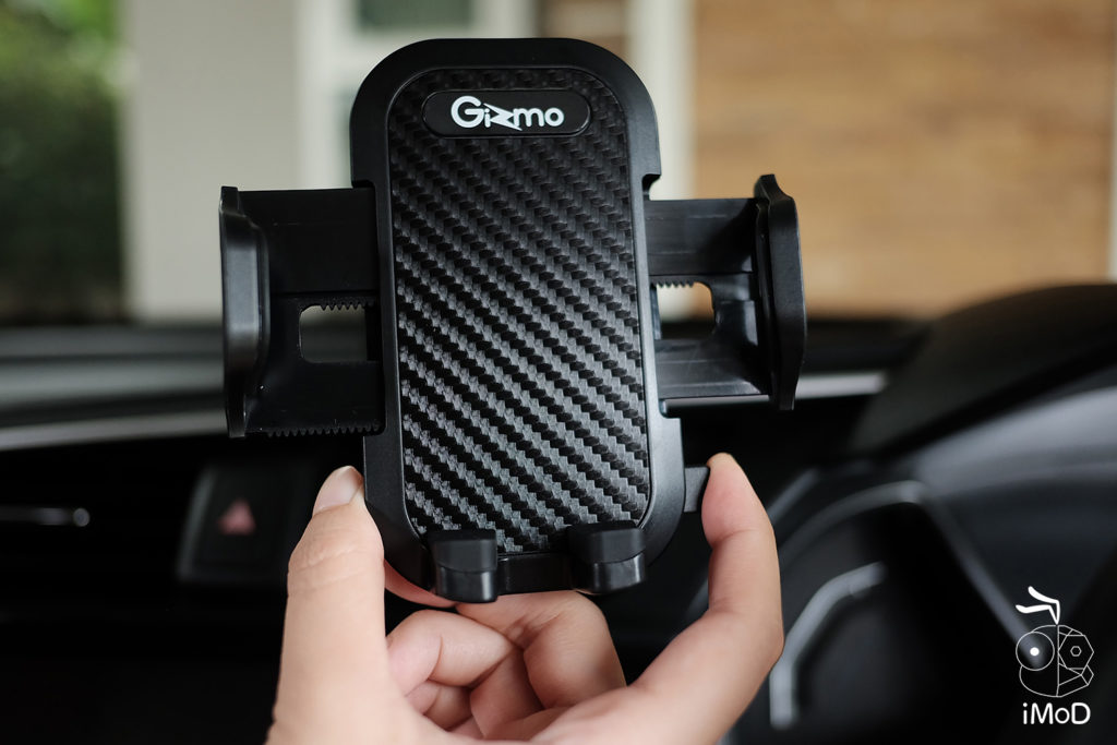 Gizmo Car Holder Gh 010 Review 10