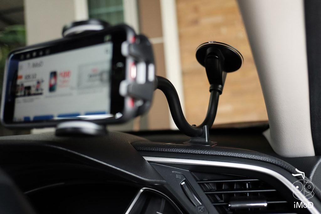 Gizmo Car Holder Gh 011 Review 11