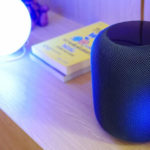 Homepod Smart Home