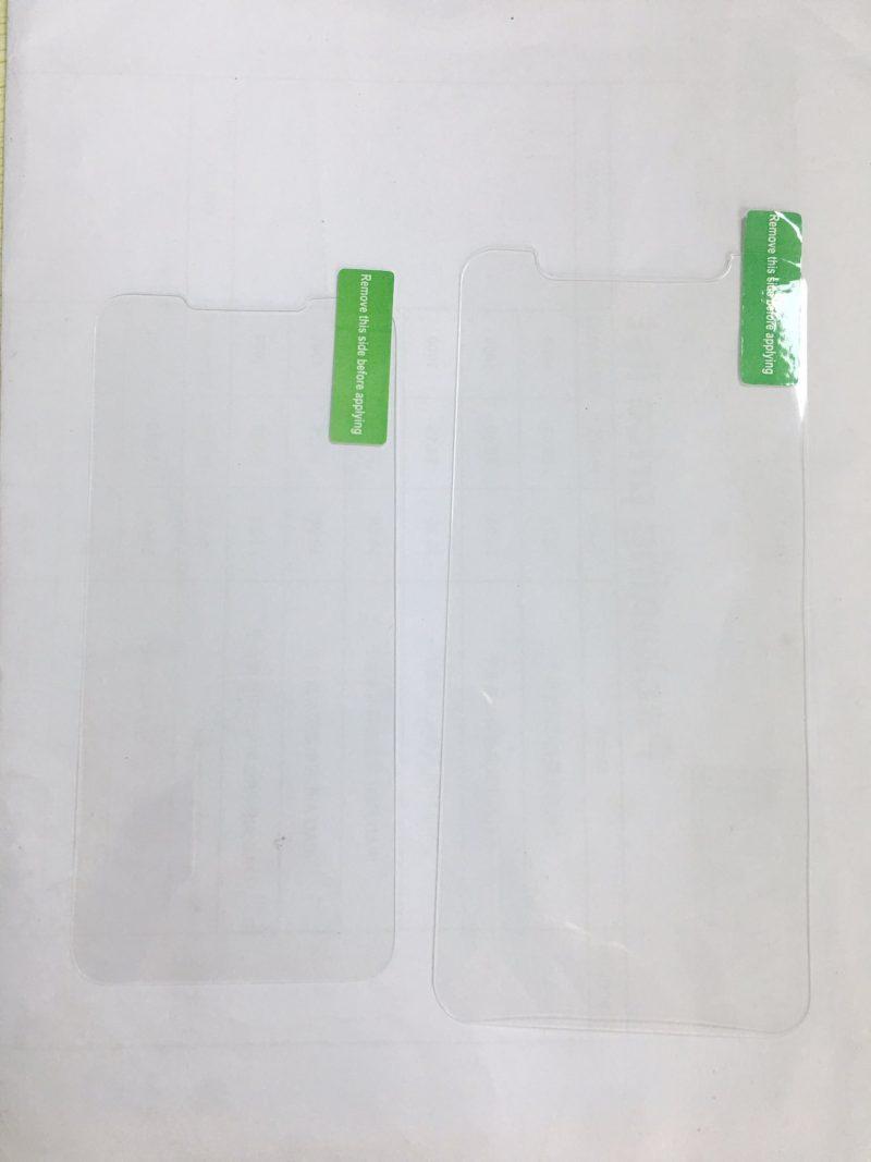 Iphone Se 2 Leak Sonnydickson 2018 Jun 01 800x1067