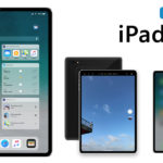Ipad Pro 11 Inch Face Id Concept Images