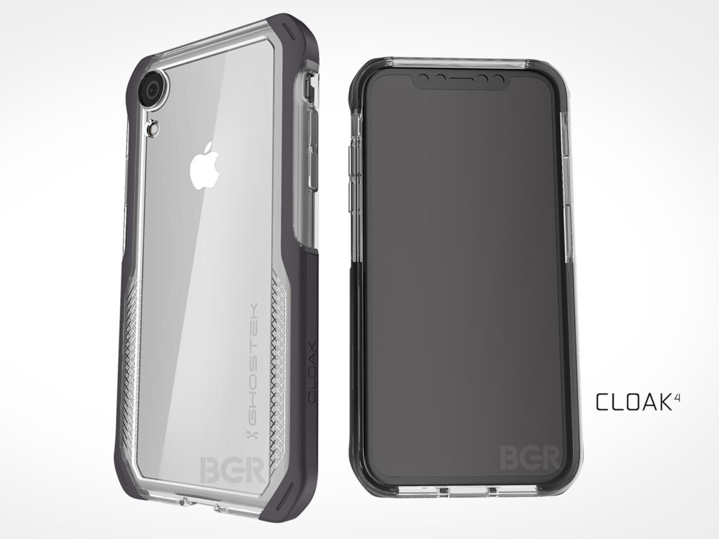 Iphone 6 1 Inch Case Renders 1