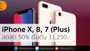 Iphone Discount Up To 50per Tmh Cover